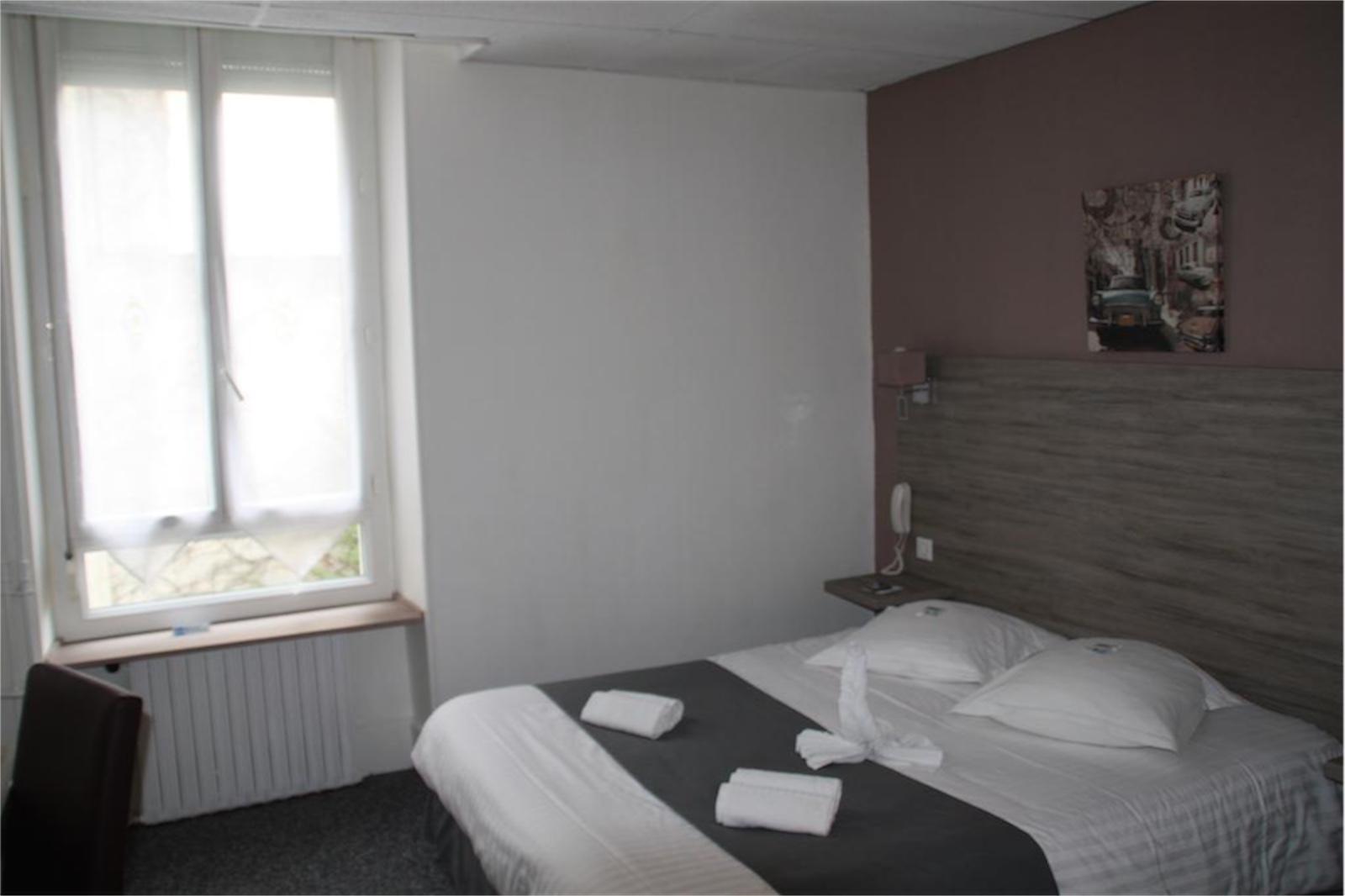 Hôtel de Biarritz #2