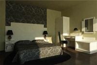 Hotelová koleckia New Baroque 2