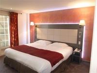 Hotel Sophotel